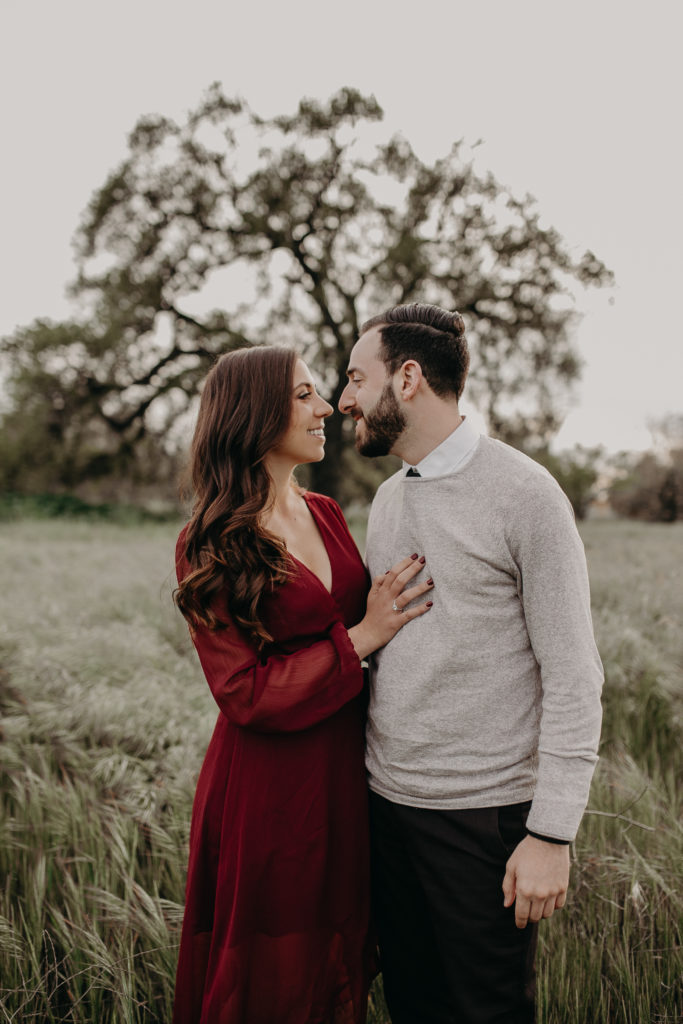 Northern_California_Elopement_Photographer36