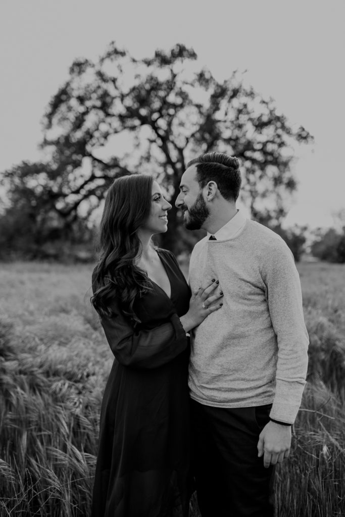 Northern_California_Elopement_Photographer37
